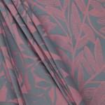 Слинг-шарф Botanica Garnet Aurora