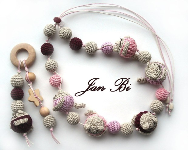 jb125